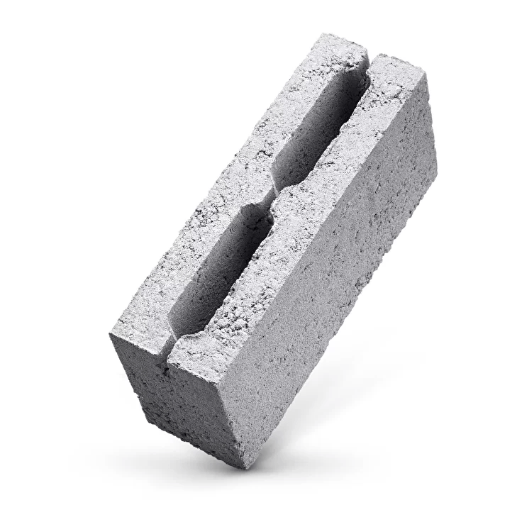 blok390x120х188 1