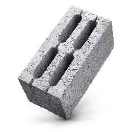 blok390x190х188